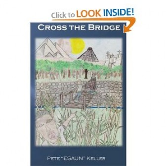 Cross the Bridge