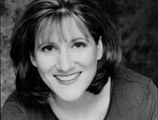 Lynn Wirth As Margaret Swain