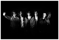 The Strokes (Original -- http://www.thestrokes.com/sites/thestrokes/files/THE_STROKES_Approved.jpg)