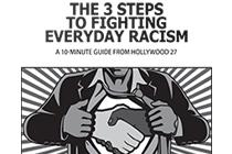 Everyday Racism
