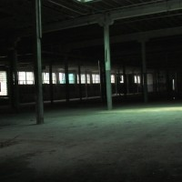 Warehouse Scouting on Chicago's West Side - Pic 1