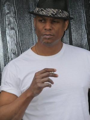 Harold Dennis - Actor