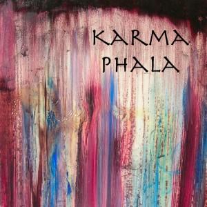 Sarah Fimm's Karma Phala Project